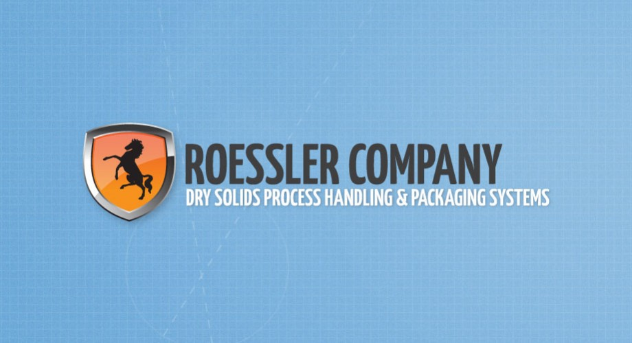 1roessler-company-ident2